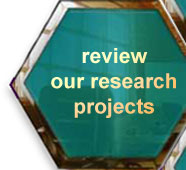 Review our 25 year history of research.